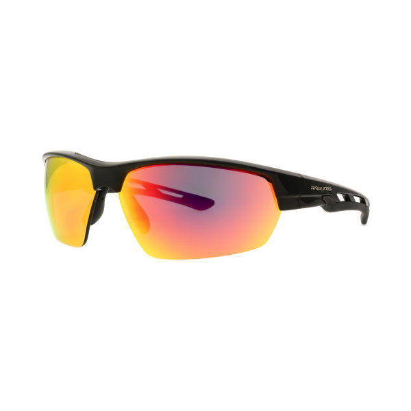869ca3479d Baseball sunglasses