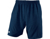 russell-athletic-mens-cotton-short-with-pockets-navy-small