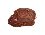 nokona-walnut-fastpitch-softball-closed-web-walnut-13-inch