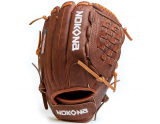 nokona-walnut-fastpitch-softball-closed-web-walnut-12-5-inch