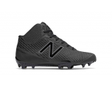 new-balance-burn-molded-football-cleat-black-width-d-us-14