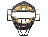 rawlings-adult-catchers-facemask-black
