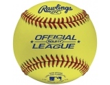 rawlings-optic-yellow-leather-training-baseball-yellow-9-inch
