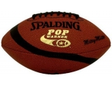 spalding-pop-warner-composite-7-9-jaar