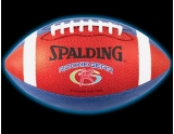 spalding-rookie-gear-red-blue