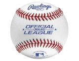 rawlings-rolb1-game-baseball-price-per-stuk