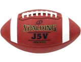 spalding-j5v-advance