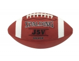 spalding-j5v-silver-leather