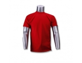 russell-athletic-nublend-t-shirt-red-large