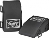 rawlings-catchers-knee-reliever-youth-black