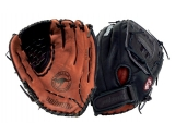 nokona-buckaroo-black-fp-softball-glove-13-inch-black-brown