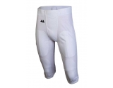 mm-football-practice-pants-white-s