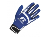russell-athletic-all-weather-receiver-gloves