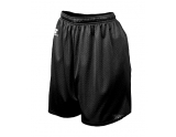 russell-athletic-9-inch-nylon-tricot-mesh-short-black-small
