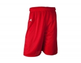 russell-athletic-9-inch-nylon-tricot-mesh-short-red-small