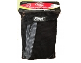 bike-basketball-girdle-with-integrated-pads