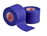 mueller-1-5-inch-colored-m-tape-blue