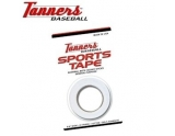 tanners-multisport-sports-tape-wit