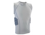 russell-athletic-shirt-with-rib-padding