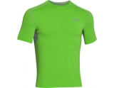 under-armour-hg-armourvent-perf-fitted-t-men-gecko-steel-large