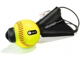 sklz-hit-a-way-softbal-batting-trainer-11-inch