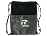 ringor-drawstring-backpack-black-charcoal-one-size