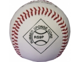 covee-diamond-rs9p-safety-baseball-9-inch