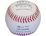 covee-diamond-cd-1010nl-baseball-gameball-9-inch