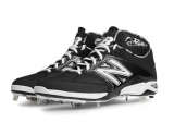 new-balance-4040v2-mid-metal-spikes-black-white-us-14