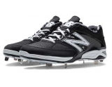 new-balance-4040v2-low-metal-spikes-black-white-us-14