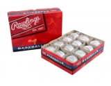 rawlings-tvb-soft-baseball-wit-9-inch
