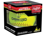 rawlings-oversized-pitchers-training-softball-14-inch