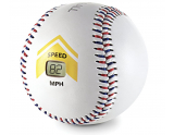 sklz-bullet-ball-snelheidsmeting-training-baseball-9-inch
