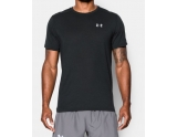 under-armour-streaker-run-ss-tee-black-reflective-s