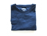 russell-athletic-dri-power-t-shirt-navy-blue-large