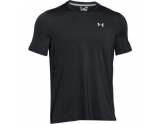 under-armour-coolswitch-run-ss-men-black-small