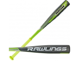 rawlings-5150-sl5r5-alloy-baseball-bat-2016-34-29