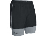 under-armour-mirage-2-in-1-short-black-x-large