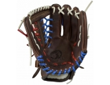 nokona-baseball-limited-edition-x2-youth-mod-trap-web-11-25-inch-brown-with-red-white-blue