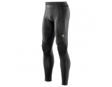 skins-a400-mens-long-tights-black-x-large