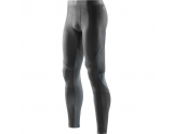skins-ry400-mens-long-tights-graphite-blue-large
