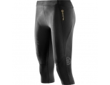 skins-a400-mens-starlight-3-4-tights-black-medium