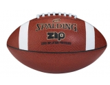 spalding-zip-junior-american-football-junior