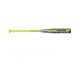 rawlings-5150-aluminum-youth-bat-31-18-13
