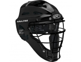 rawlings-chply-youth-catcher-mask-black-youth