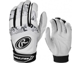 rawlings-5150-adult-batting-gloves-black-x-large