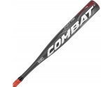 combat-portent-g4-youth-composite-baseball-bat-grijs-oranje-31-21-10