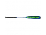 demarini-wtdxinz-sl-insane-aluminum-baseball-bat-32-22-10