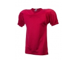 mm-football-practice-jersey-scarlet-medium