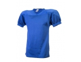 mm-football-practice-jersey-royal-medium